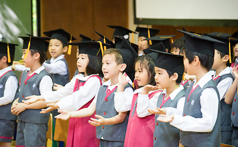 img_calendarevents_kindergarten-graduation