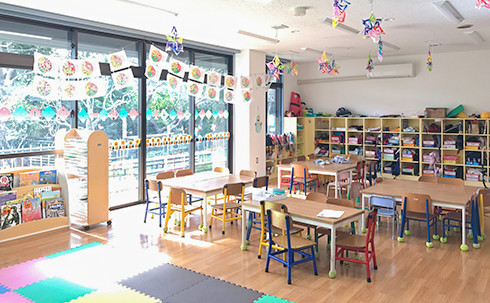 img_facilities_kindergarten-classroom